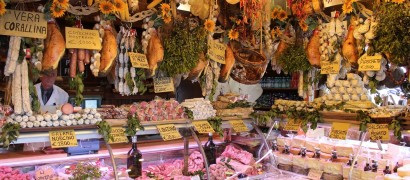 Butchery and Catering